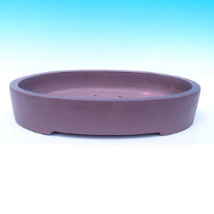 Miska Bonsai 46 x 36 x 8,5 cm