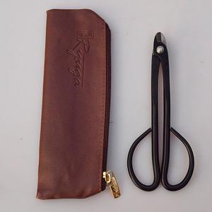 Nożyce do cięcia drutu 16 cm + GRATIS BAG
