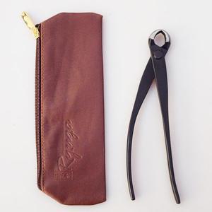 Szczypce czołowe 17 cm + GRATIS BAG