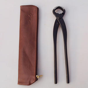 Szczypce czołowe 29 cm + GRATIS BAG