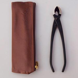 Szczypce Snipe 20 cm + free BAG