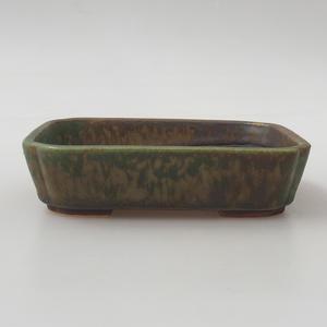 Bonsai ceramiczne miseczki