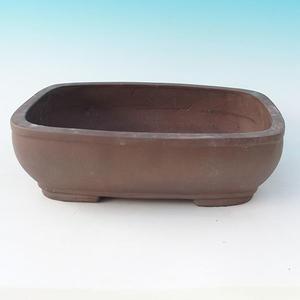 Bonsai bowl - tylko odbiór osobisty