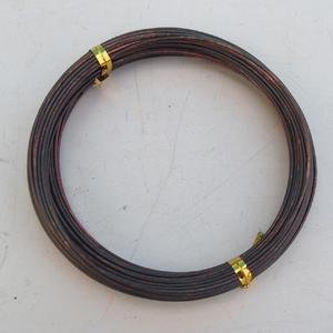 Druty tworzące Meden 100 g, 1,5 mm