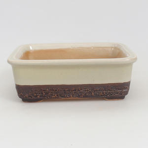 Ceramiczna miska bonsai