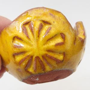 Ceramiczna skorupa