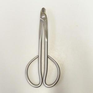 Nożyce do cięcia drutu 160 mm - obudowa ze stali nierdzewnej + GRATIS