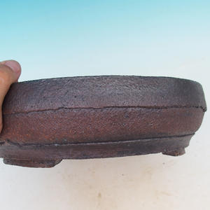 Danie pieczone w piecu opalanym drewnem 1320 stopni