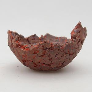powłoka ceramiczna