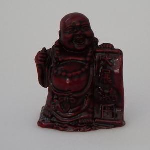 Budda mało