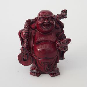 Budda świetnie