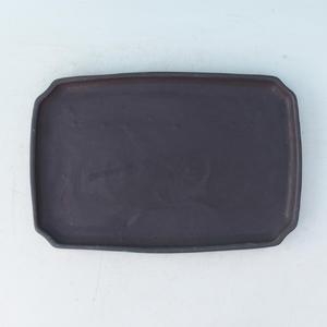 Taca na wodę Bonsai H 07p - 27 x 18 x 2 cm
