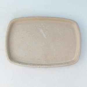 Taca na wodę Bonsai H 02-17 x 12 x 1 cm