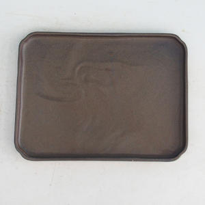 Taca na wodę Bonsai H 20 - 26,5 x 20 x 1,5 cm