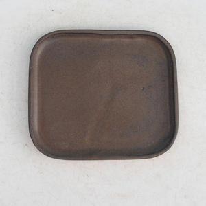 Bonsai Zasobnik wody H 38, brązowy