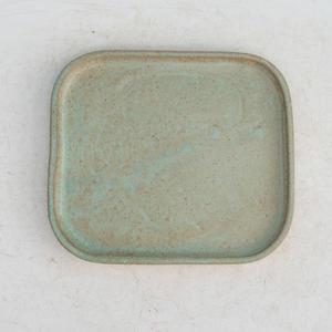 Taca na wodę Bonsai H 36-17 x 15 x 1 cm