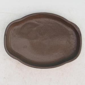 Taca na wodę Bonsai H 05 - 10 x 7,5 x 1 cm