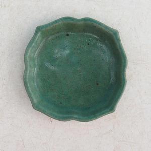 Bonsai Zasobnik wody H 95, zielony
