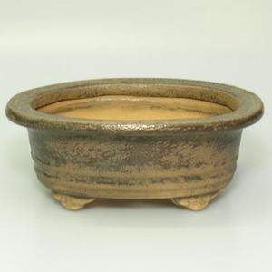 Bonsai ceramiczne miseczki cej 23