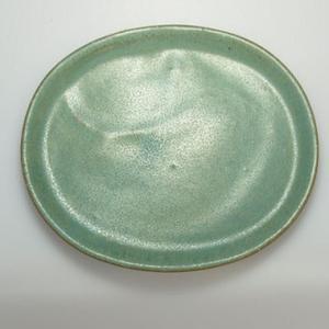 Taca Bonsai wys. 30-12 x 10 x 1 cm