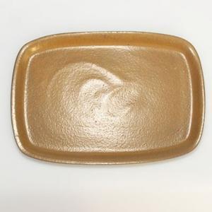 Taca na wodę Bonsai H10 - 34 x 23 x 2 cm