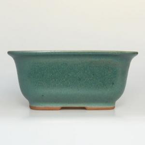 Ceramiczna miska bonsai wys. 36-17 x 15 x 8 cm