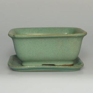 bonsai miska i zasobnik wody H 38