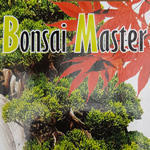 Bonsai Master Tools