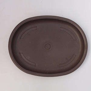 Bonsai taca plastikowa wody PP-4