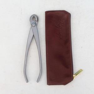 Szczypce Snipe 18 cm + free BAG