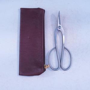 Nożyczki szerokość 200 mm - stal nierdzewna + obudowa BEZPŁATNA