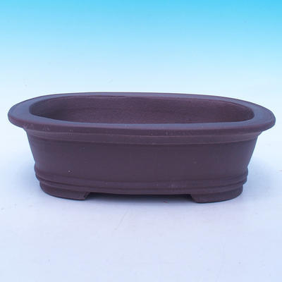 Bonsai bowl - tylko odbiór osobisty - 1