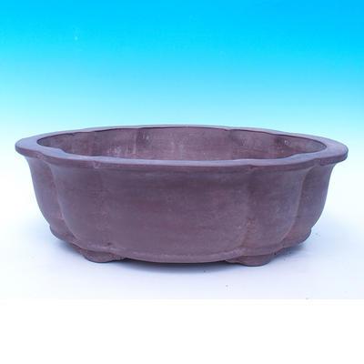 Miska Bonsai 55 x 44 x 18 cm - 1