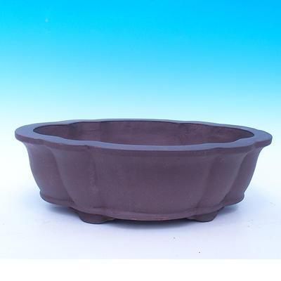 Miska Bonsai 45 x 35 x 13 cm - 1