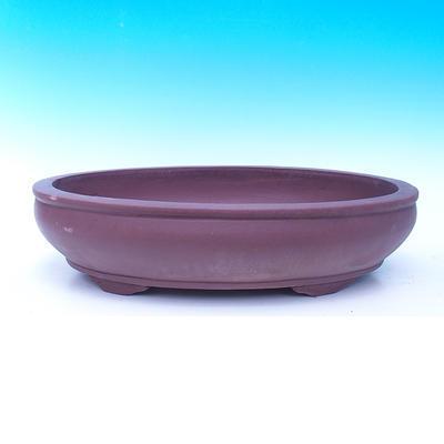 Miska Bonsai 50 x 37 x 13 cm - 1