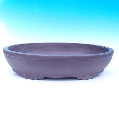 Miska Bonsai 60 x 43 x 14 cm - 1