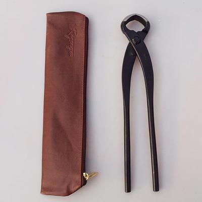 Szczypce czołowe 29 cm + GRATIS BAG - 1