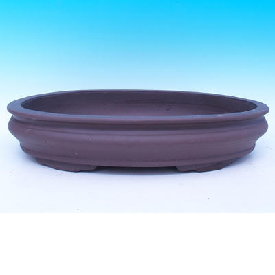 Miska Bonsai 60 x 46 x 13 cm - 1