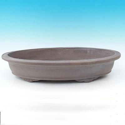 Miska Bonsai 70 x 46 x 17 cm - 1