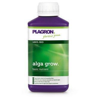 PLAGRON ALGA GROW, 250 ML
