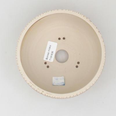 Ceramiczna miska bonsai - 1