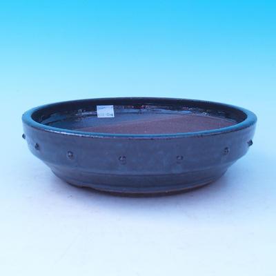 doniczka bonsai - 1