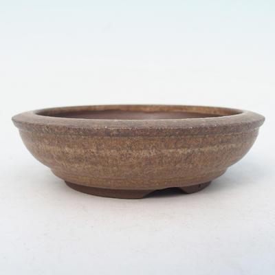 Bonsai ceramiczne miseczki - 1