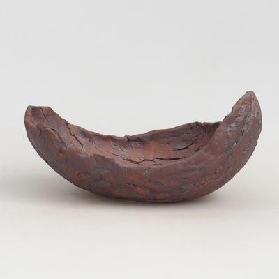 Ceramiczna skorupa - 1