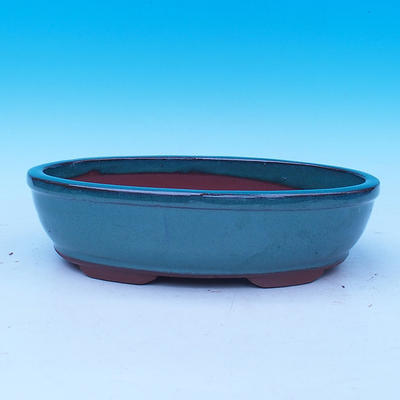 Miska Bonsai 31 x 21 x 8 cm - 1