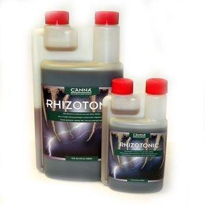 Canna Rhizotoni 500 ml