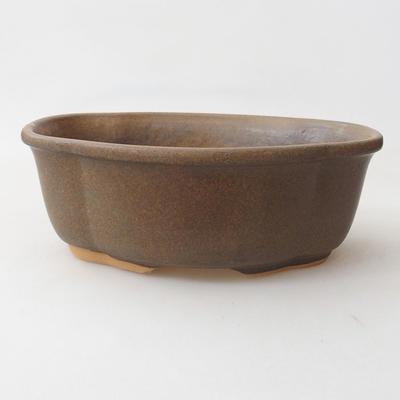 Miska Bonsai H 75-19 x 14 x 7 cm - 1
