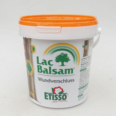 Balsam LAC 1 kg + szpatułka - 1