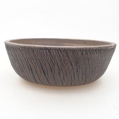Danie pieczone w piecu opalanym drewnem 1320 stopni - 1