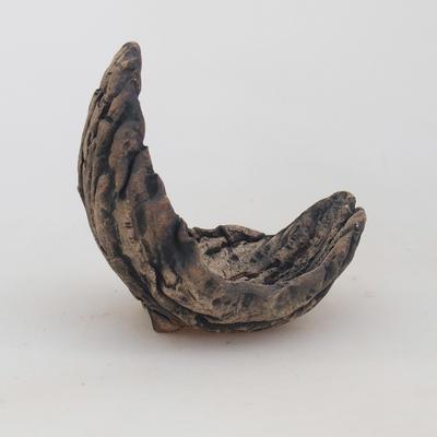 powłoka ceramiczna - 1
